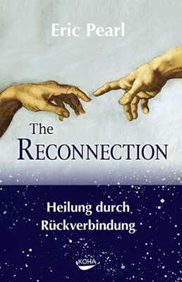 Buch The Reconnection